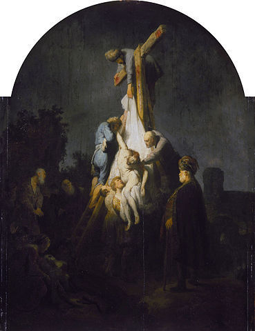 369px-Rembrandt_Harmensz._van_Rijn_071.jpg