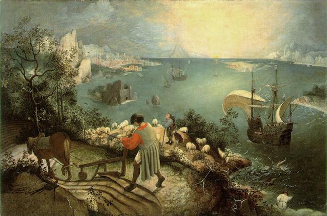 Bruegel,_Pieter_de_Oude_-_De_val_van_icarus_-_hi_res.jpg