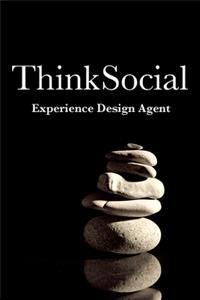 thinksocial.jpg