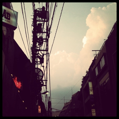 iphone/image-20110909232936.png